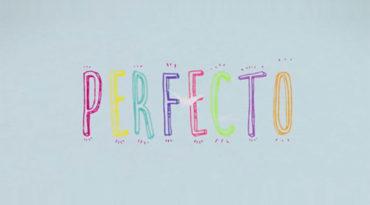 Premio GAVA para nuestro vídeo 'PERFECTO'