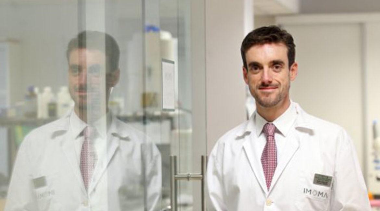 Entrevista en El Comercio al Dr. Rubén Cabanillas