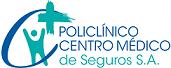 Policlínico Centro Médico