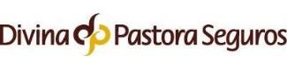 Seguros Divina Pastora