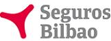 Seguros Seguros Bilbao