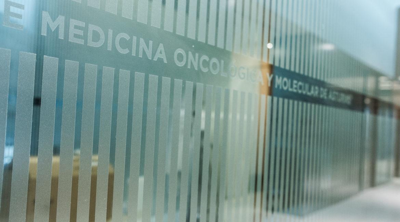 IMOMA en Medicina Asturiana