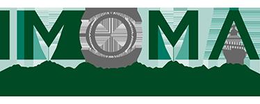IMOMA, Instituto de Medicina Oncológica y Molecular de Asturias