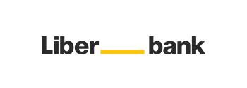 logo_liberbank