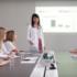 Video – IMOMA: Trasladando la innovación al paciente