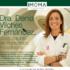IMOMA en el número 39 de la revista Medicina Asturiana