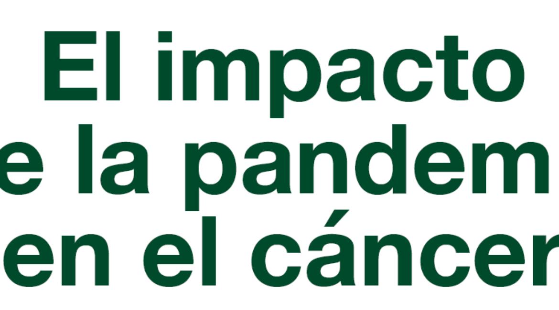El IMOMA en el número 44 de Medicina Asturiana