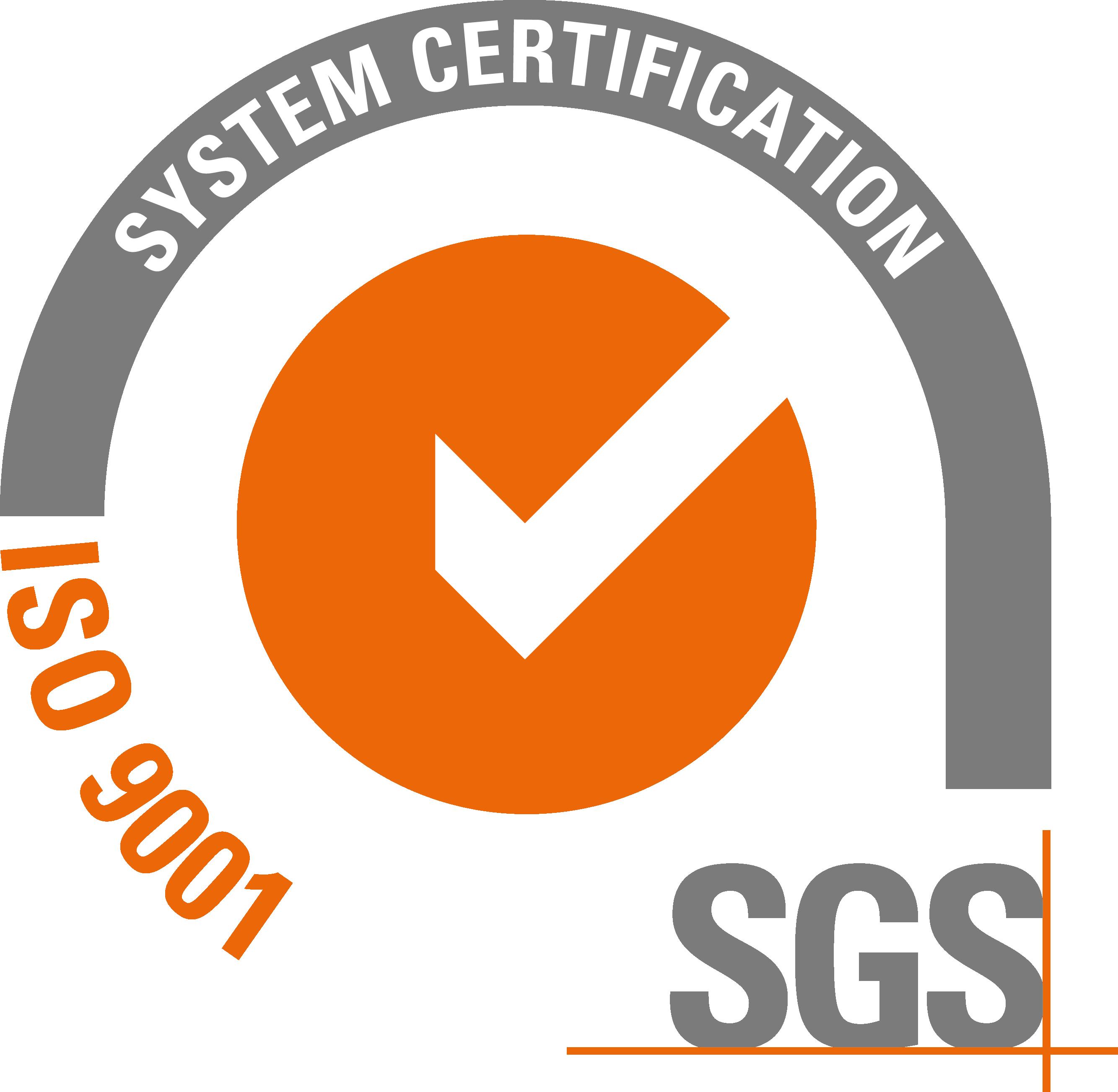El Laboratorio del IMOMA obtiene la certificación ISO 9001:2015